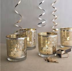 home interiors candle holders free giveaway december decor