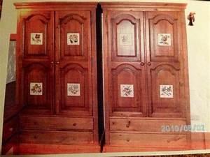 Komplettes Schlafzimmer Kaufen : komplettes schlafzimmer pinie vollholz in berlin ~ Watch28wear.com Haus und Dekorationen
