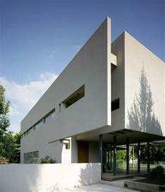 house architect design modern architecture of israeli house design aharoni house