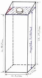 Dach Volumen Berechnen : erste tipps die milcht te ~ Themetempest.com Abrechnung