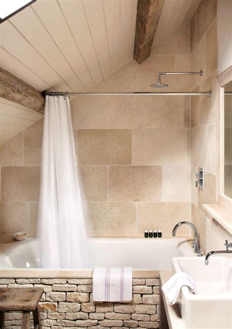 design ideas   country bathroom  english home