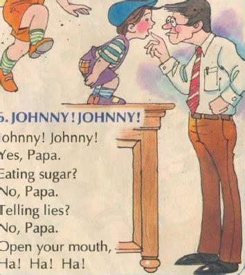 16 Most Wonderful Nursery Rhymes We Still Remember 'by