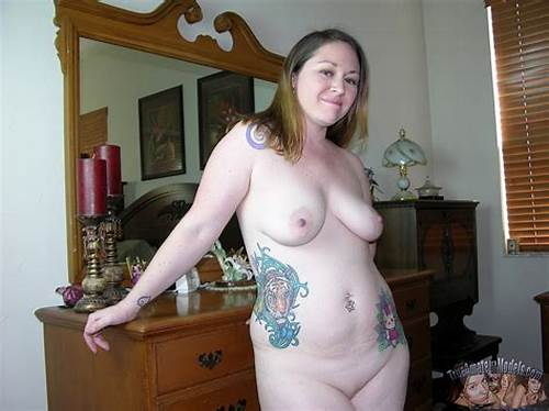 Tattooed Punk Young And Her Neighbor Asshole Porn #Amateur #Tattooed #Bbw #Big #Breasted #Model