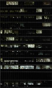 Night Building Texture | www.imgkid.com - The Image Kid ...