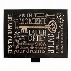 New, View, U2122, Ribbon, Of, Memories, Keys, To, A, Happy, Life, Photo