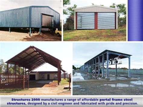 Duramax Sheds South Africa by Steel Storage Sheds South Africa Build A Garden Shed Cheap