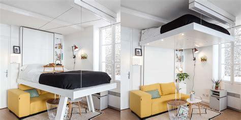 si鑒e suspendu ikea luxe lit escamotable suspendu contemporain vision lit escamotable plafond matteela