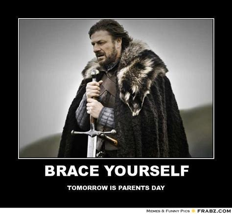 Brace Yourself Meme - brace yourself memes image memes at relatably com
