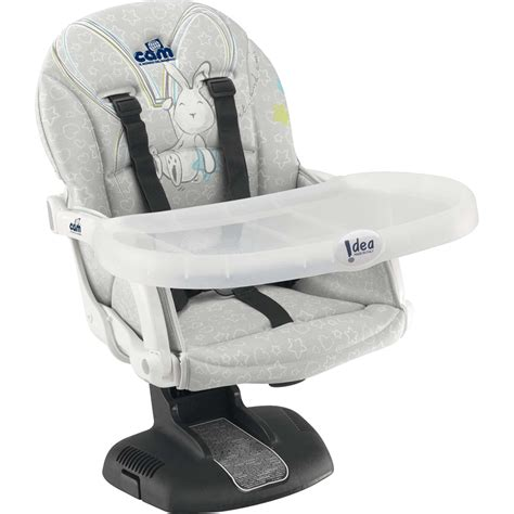 rehausseur de chaise cora rehausseur de chaise idea de au meilleur prix sur allobébé