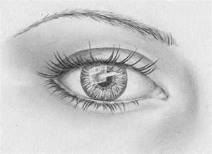 Richtig Coole Bilder : strahlende augen pupille iris zeichnen lernen zeichenkurs ~ Eleganceandgraceweddings.com Haus und Dekorationen