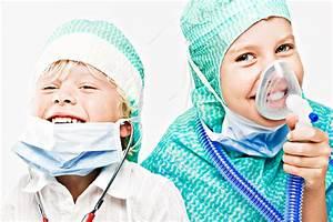 Народные средства лечения аденома простаты