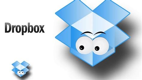 increase   storage space  dropbox youtube