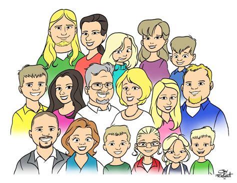 family clipart clipartioncom