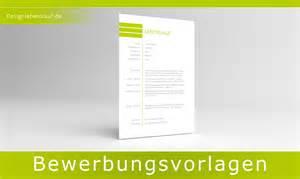 design bewerbung bewerbung design mit anschreiben lebenslauf deckblatt
