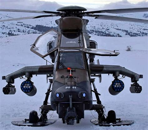 142 Best Helicopters, Drones & Aircraft Images On