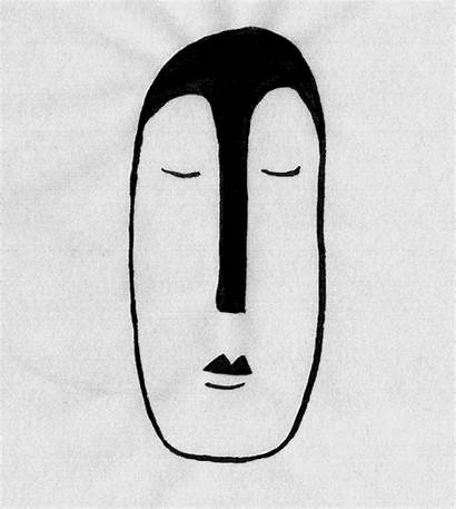 Brown Matthias Gifs Drawn African Traceloops Hand