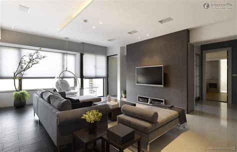 living room ideas small apartment top design