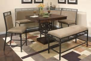 kmart dining room tables kmart corner dining room table dining room table set