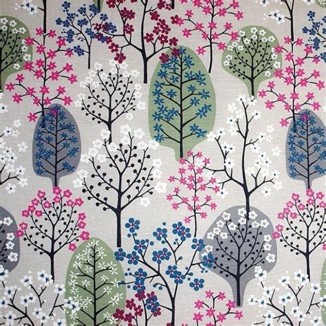 1000 images about patterns forest trees on pinterest
