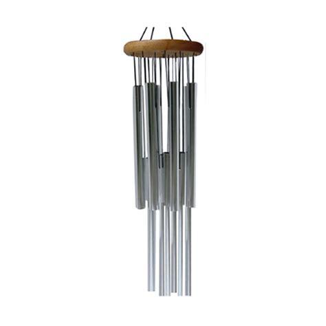 lovely carillon a vent exterieur 14 carillon 224 vent nichoir bambou et paille d 233 coration