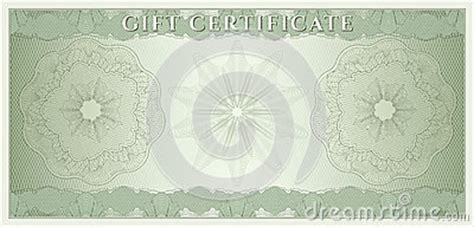 voucher gift certificate coupon money royalty