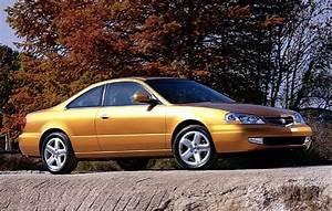 Image  2001 Acura Cl Type S  Size  550 X 350  Type  Gif