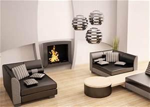 Feng Shui Deko : stilvolle deko tipps dekoration tipp deko ideen ~ Bigdaddyawards.com Haus und Dekorationen