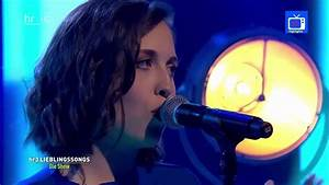 Hr 3 Online : alice merton no roots live hr3 lieblingssongs die show youtube ~ Watch28wear.com Haus und Dekorationen