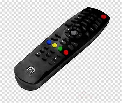 Remote Clipart Lg Control Smart Television Technology