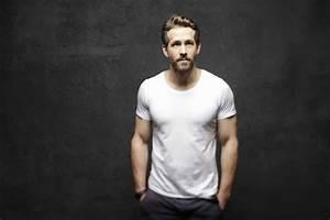 Ryan Reynolds Wiki  Bio  Net Worth  Height  Measurement