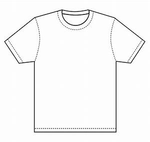 design the bisons to a t shirt contest buffalo bisons With t shirt design contest template