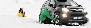 Thule Chaine Neige : k nig thule k summit k33 cha nes neige set de 2 ~ Melissatoandfro.com Idées de Décoration