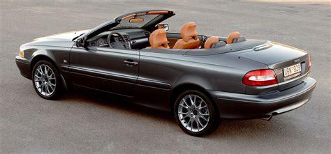 volvo  classic coupe  convertible volvo