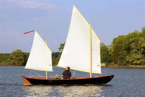 Sailing Boat Uk by Sailing Boat Kits Fyne Boat Kits