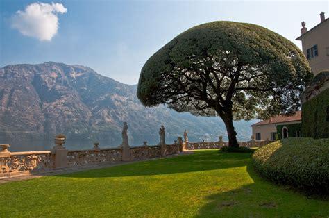Lago Di Como Wheres George Italian Adventure
