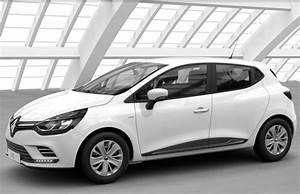 Renault Clio Serie Limitée Trend 2017 : voitures neuves les 10 meilleures affaires du moment d cembre 2017 ~ Dode.kayakingforconservation.com Idées de Décoration