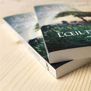 Impression De Livres Livrets Et Books Par Micro Lynx