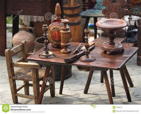 wood furniture items stock photo image  swap