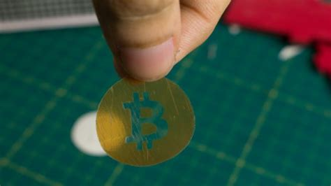Of bitcoins left to mine, etc. Bitcoin Tracker Using a Raspberry Pi : 14 Steps (with Pictures) - Instructables