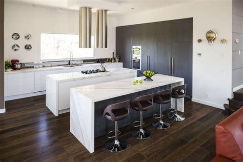 kitchen island contemporary stunning modern kitchen pictures and design ideas smith
