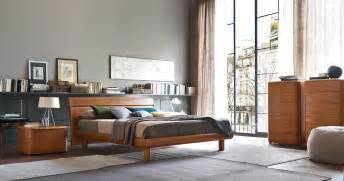 ikea livingroom furniture furniture modern furniture of ikea living room design ideas ikea bedroom drawers in decozt