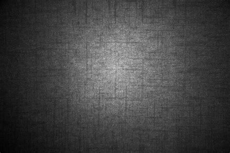 Grunge Background High Definition Wallpaper 14384 Baltana