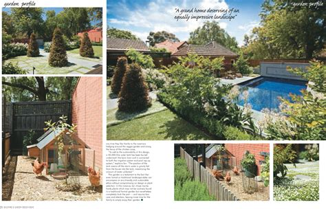 landscaping melbourne price backyard landscaping ideas in melbourne specs price release date redesign
