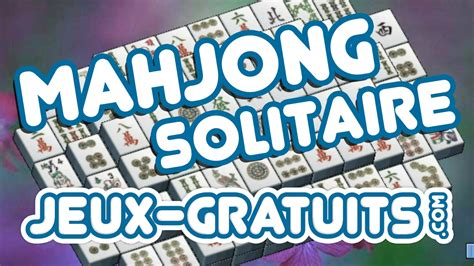 jeux mahjong cuisine mahjong solitaire sur jeux gratuits com