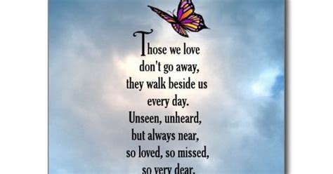 image result  butterfly grief poetry mom pinterest