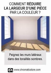 Peindre 2 Murs Sur 4 : il est important de bien choisir l organisation des ~ Dailycaller-alerts.com Idées de Décoration