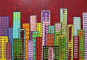 Keilrahmen Kaufen Baumarkt : anfangen zu malen leinwand acryl etc abt nfarbe oder acryl tipps farbe kunst acrylfarbe ~ Orissabook.com Haus und Dekorationen