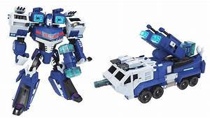 Ultra Magnus (TFA) - Teletraan I: the Transformers Wiki ...