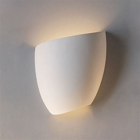 swaying cylinder wall sconce contemporary
