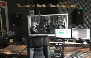 Kindergeburtstag Berlin Feiern : berliner freizeit tipps ~ Markanthonyermac.com Haus und Dekorationen